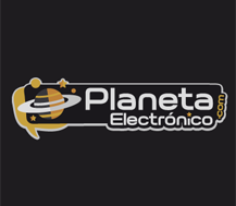 Kit Electronicos