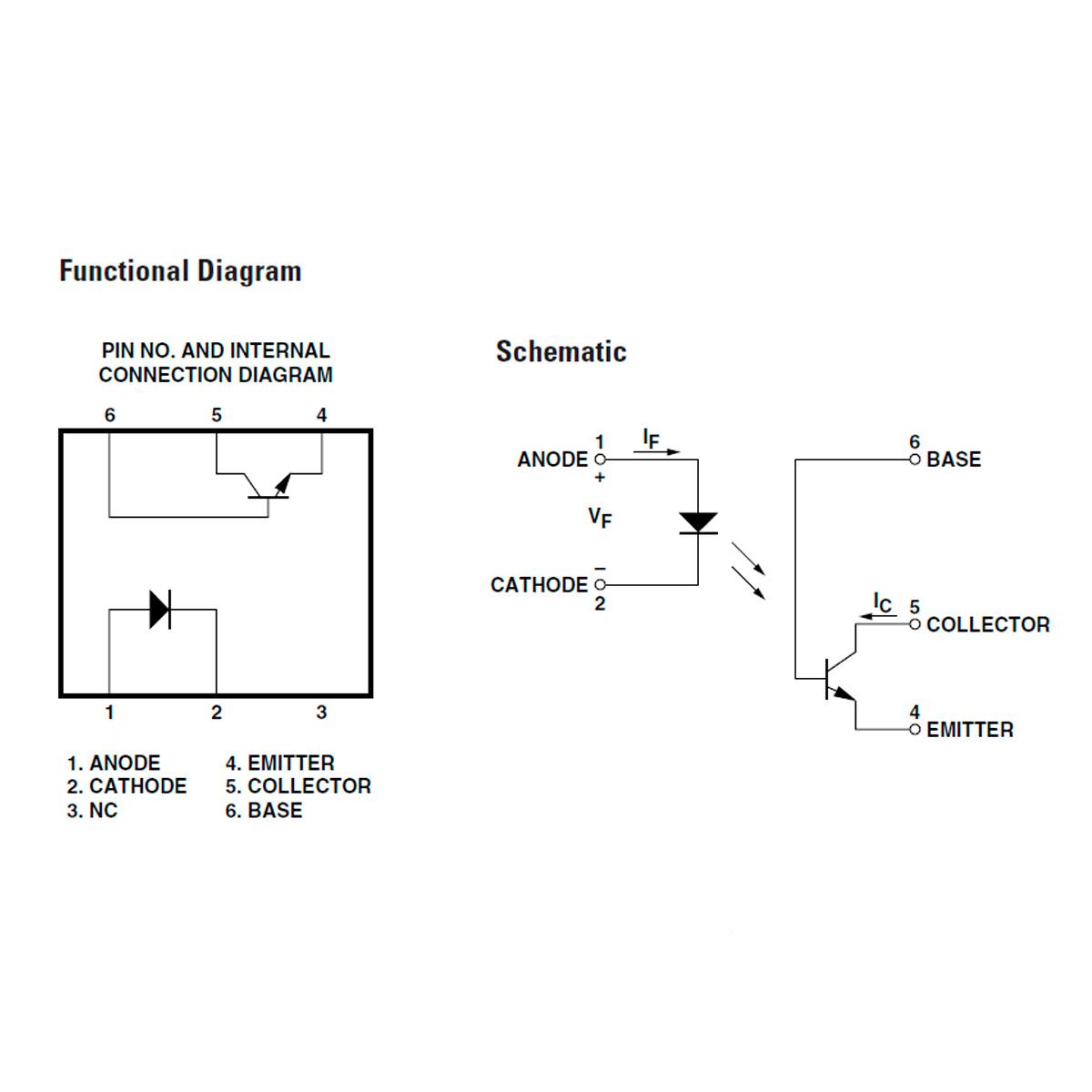Circuito De Electronica : Calaméo prÁcticas de laboratorio circuitos i