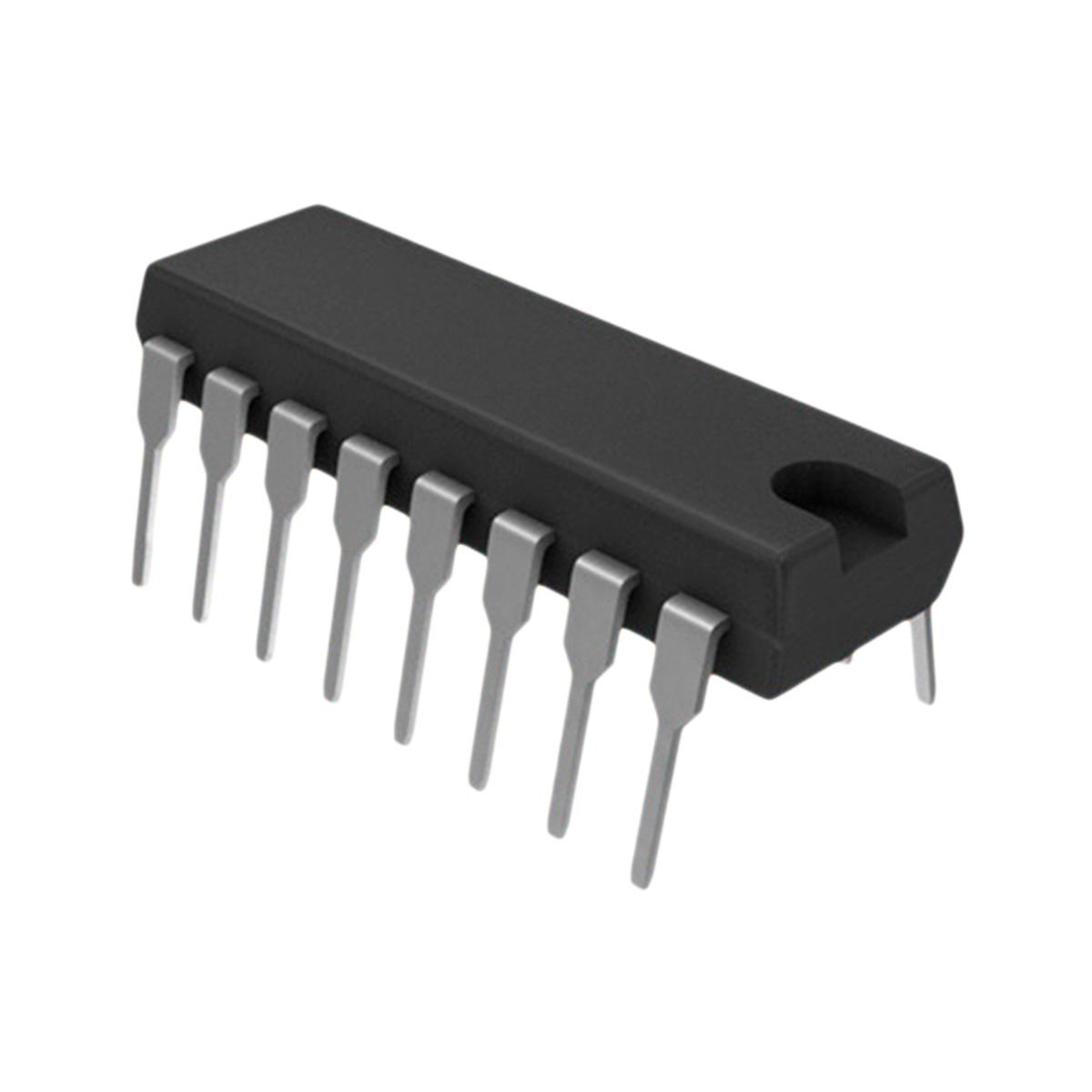 Circuito Integrado : Circuito integrado cd u e circuitos integrados u e componentes