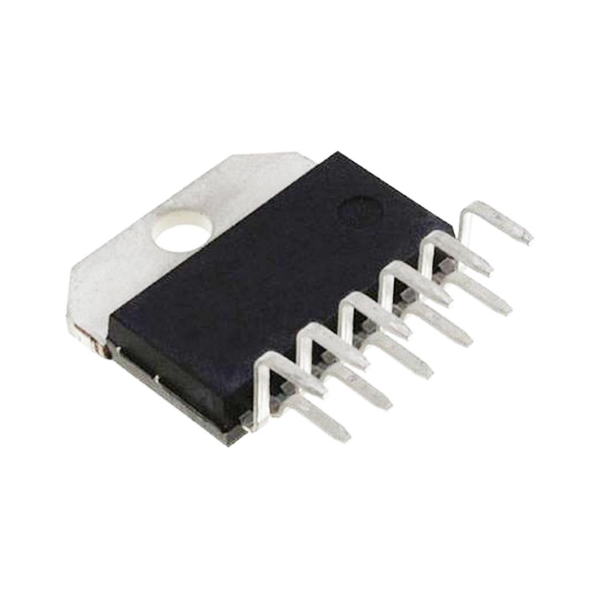 Circuito Integrado : Circuito integrado tda pal a u e circuitos integrados