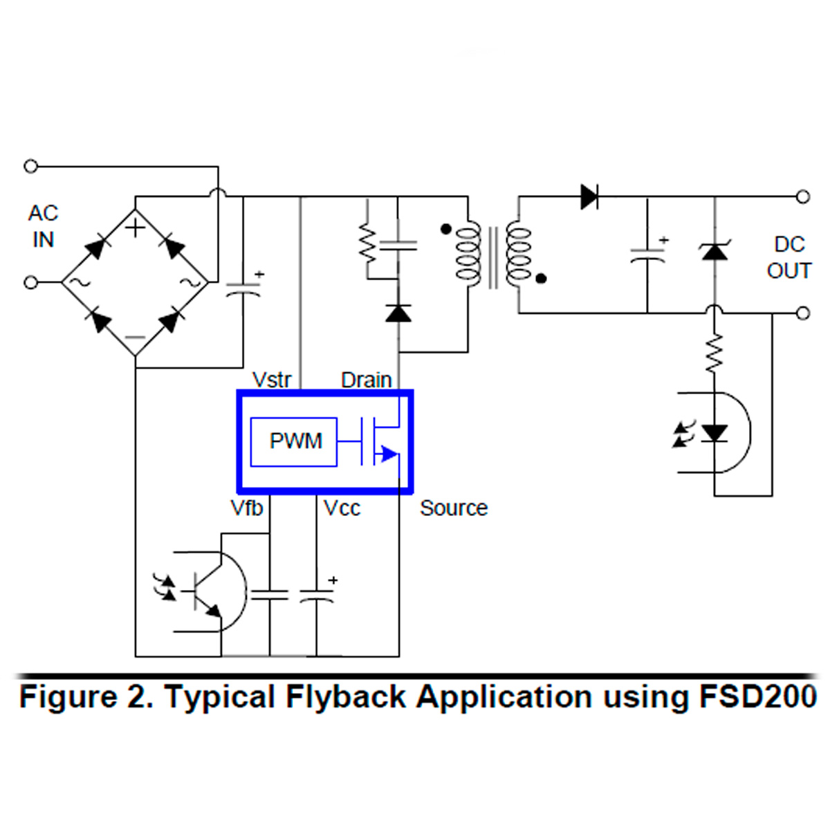 Circuito Integrado Simbolo : Circuito integrado fsd