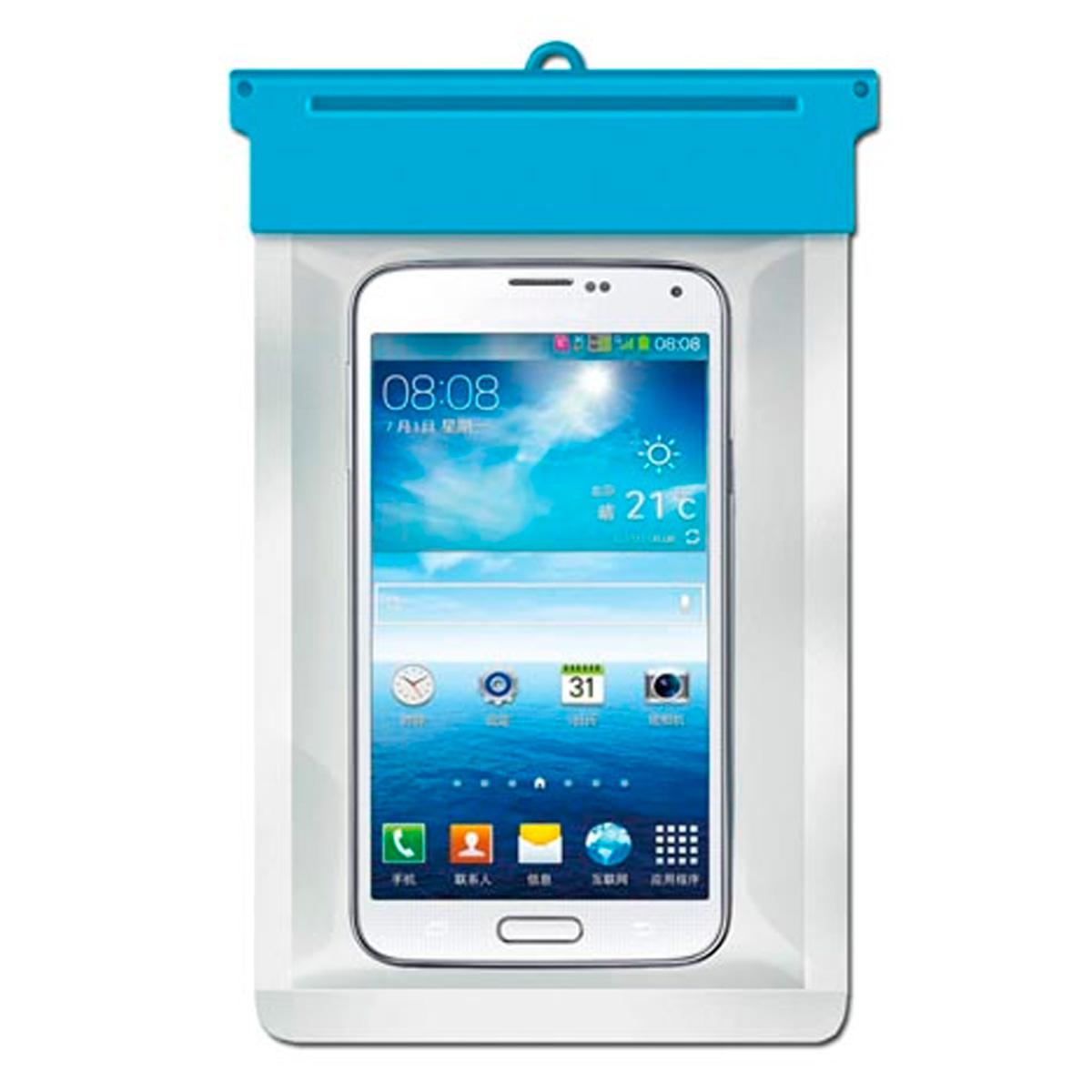 35758b29608 Funda resistente al agua y al polvo (Smartphones) > telefonía y ...