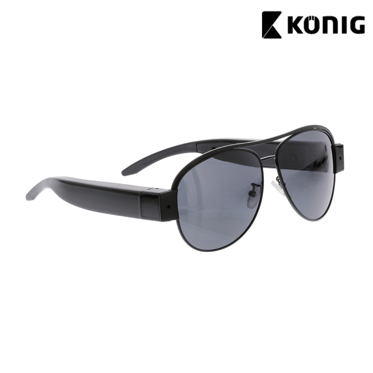 8d27b5fed9 Gafas de sol con camara espia Full HD > el rincon del espia > seguridad