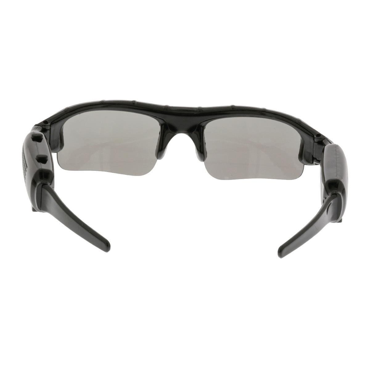 f6b8446cc0 Gafas de sol con camara espia HD > el rincon del espia > seguridad