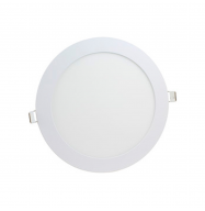 Downlight LED 18W (6000K blanco día)