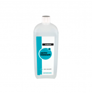 Alcohol Isopropilico 1000 ml desinfectante (COVID-19)