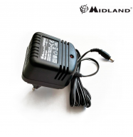 Alimentador para Walkie Talkie ALAN 451 - MW903GS