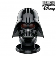 Altavoz Bluetooth NFC Star Wars DARTH VADER (LUCASFILM / DISNEY)