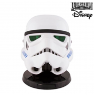 Altavoz Bluetooth NFC Star Wars STORM TROOPER (LUCASFILM / DISNE