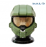 Altavoz Bluetooth NFC Halo MASTER CHIEF