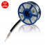Cable coaxial RG58
