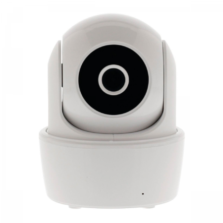 Camara Wifi 720p color - SAS-CLALARM