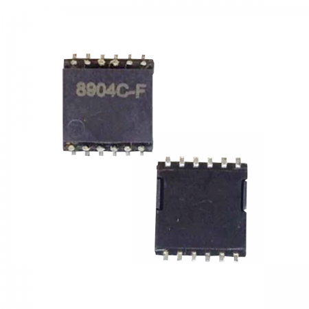Circuito integrado LFE8904C-F SMD (APPLE)