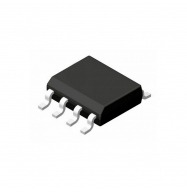 Circuito integrado LM393 SMD