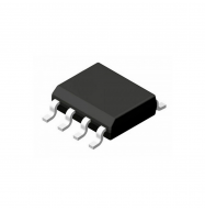 Circuito integrado PF6005AS SMD