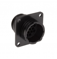 Conector AMP 206036-1 (Serie CPC Series 1)