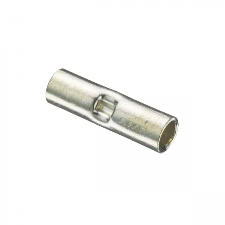 Conector AMP 719691-1 (Serie AMPOWER III)