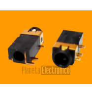 Conector Tablet - 18x6x4mm
