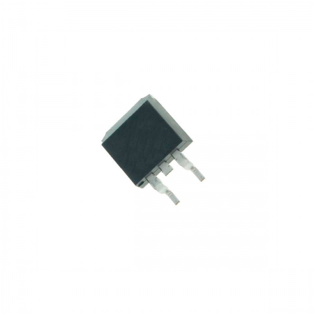 Transistor IRLR2705 SMD MOSFET Canal N 55V 28A