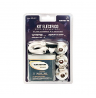 Kit electrico Escolar (Avanzado)