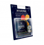 Kit electrico Escolar (Con Motor)