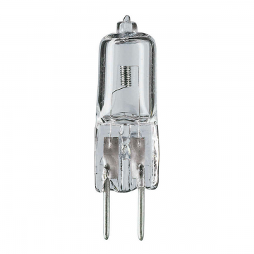 Lampara halogena BI PIN 35W - 12V