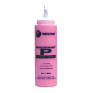Mascara de soldar Techspray 2211-8SQ - 227g