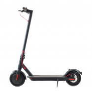 Patinete (E-SCOOTER SBXZH2)