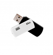 Pendrive 64GB (USB 2.0)