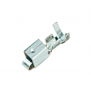 PIN para conector poste 2.50mm hembra (JST XH)