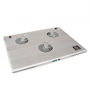 Refrigerador PC Portatil / NoteBook (Cooler Pad)