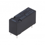 Rele 6VDC 10A 1C (OMRON G6RN-1)