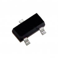 SI2301DS A1sHB Transistor SMD