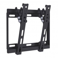 "Soporte TV 23"" / 42"" (Pared)"