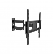 "Soporte TV 32"" / 55"" (Pared)"