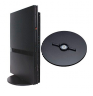 Soporte vertical PS2 Two