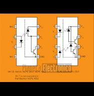 Circuitos Integrados > Componentes Electronicos