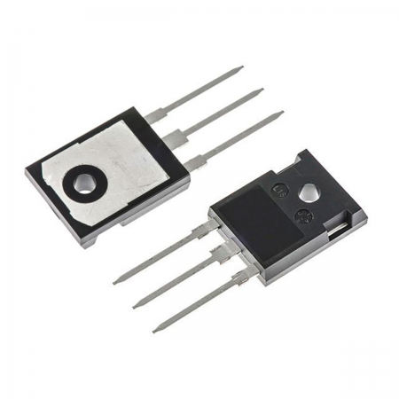 Transistor IRFP240 MOSFET Canal N 20A