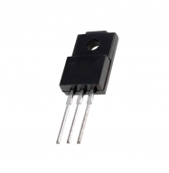 Triac BT137F-500 500V 8A
