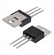 Triac PHY1001 TO-220 (HY1001)