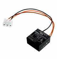 VM164 (mini dimmer - regulador de luz)